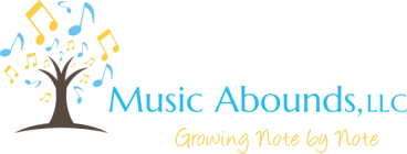 Music Abounds, LLC